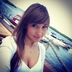 Elka Derengowska