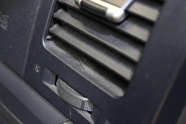 Mitsubishi Pajero - korekta lakieru + powłoka 12-miesięczna + pełny detailing wnętrza